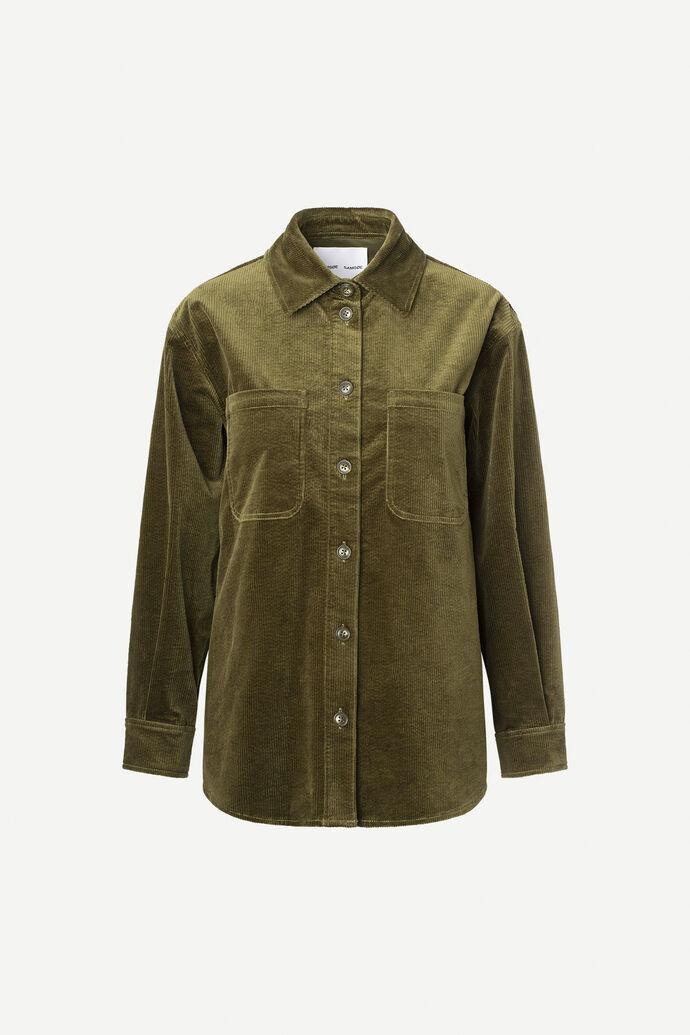 Kyra shirt 12864 Bildnummer 4