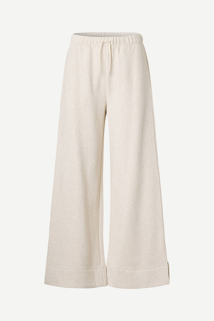Elli trousers 14123 image number 3