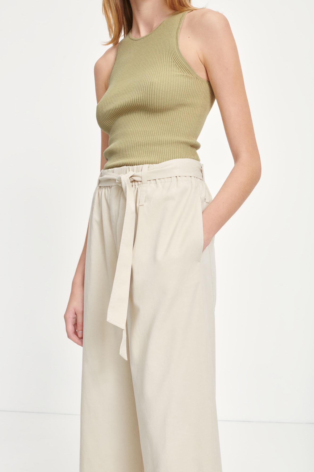 Milani trousers 11531