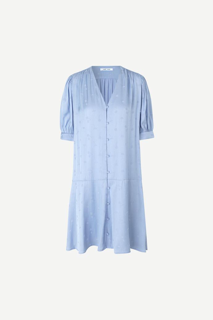 Jetta ss dress 14025