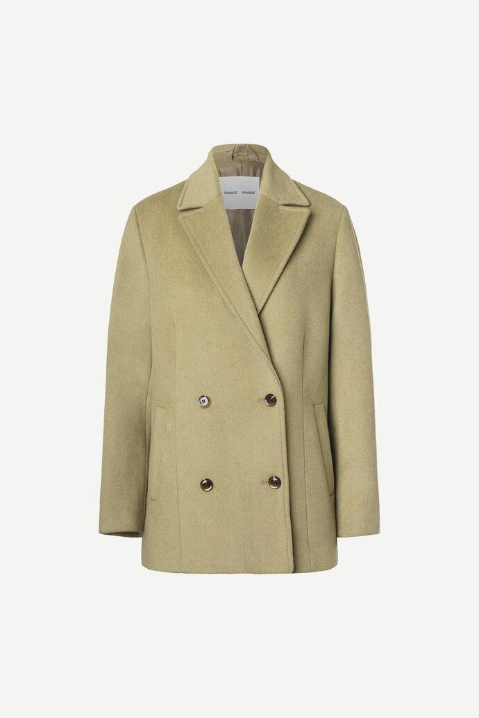 Anika jacket 12847, COVERT GREEN numéro d'image 3