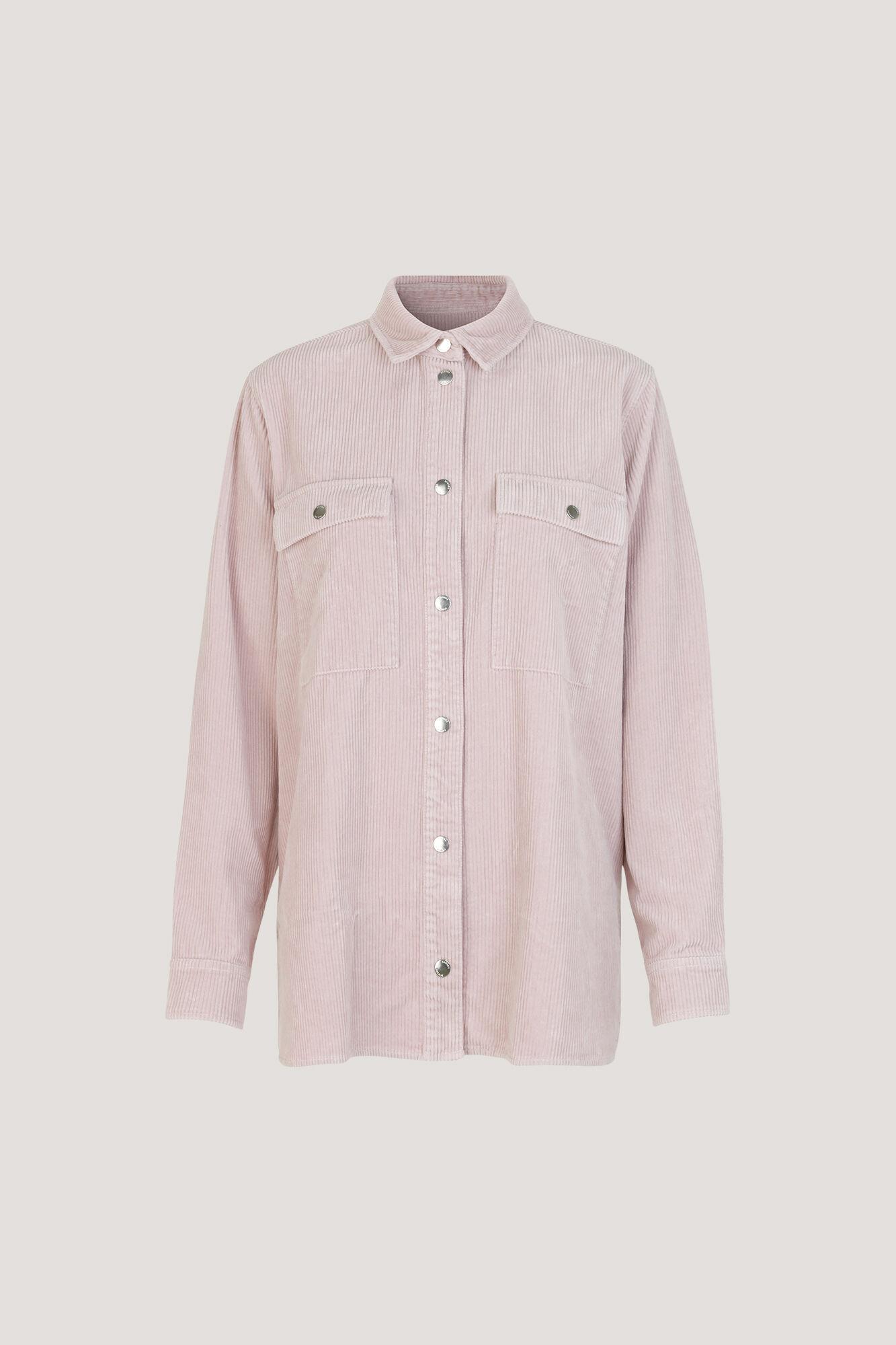 Leonora shirt 10690