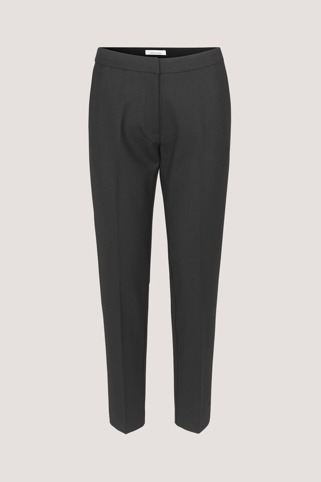Nell pants 10652