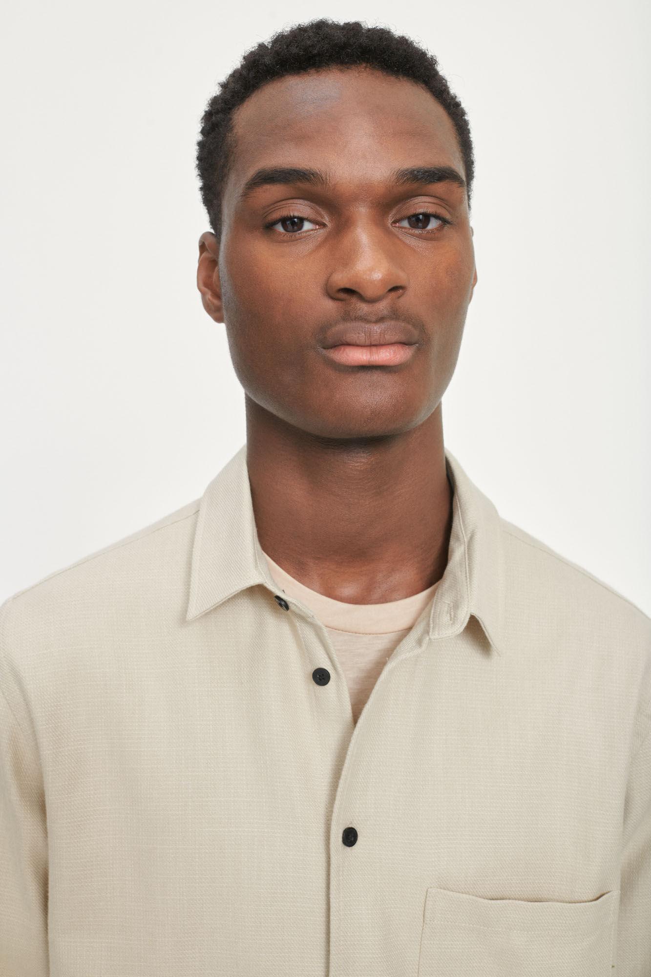 Liam NP shirt 12966