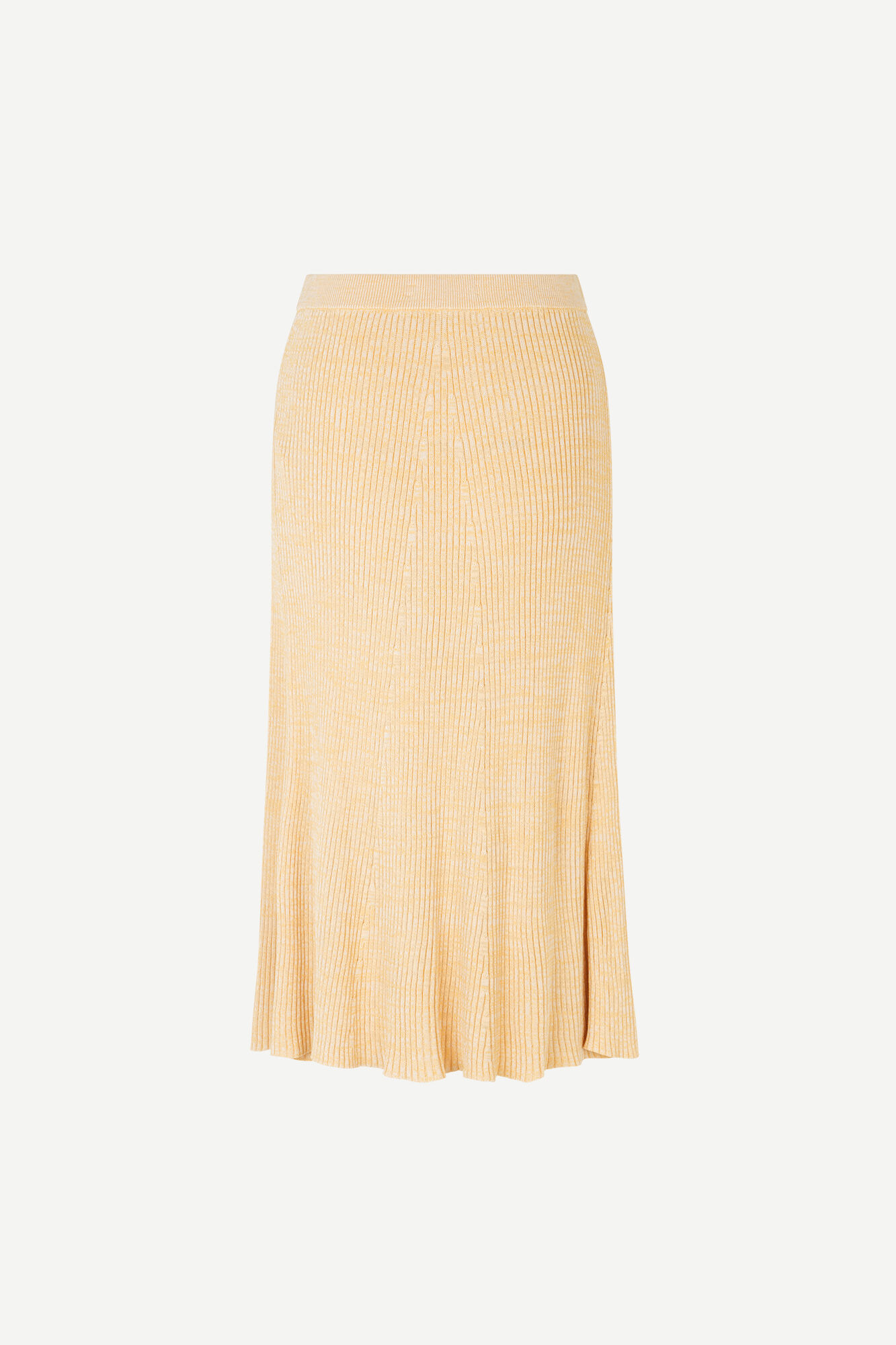 Bonnie skirt 12933