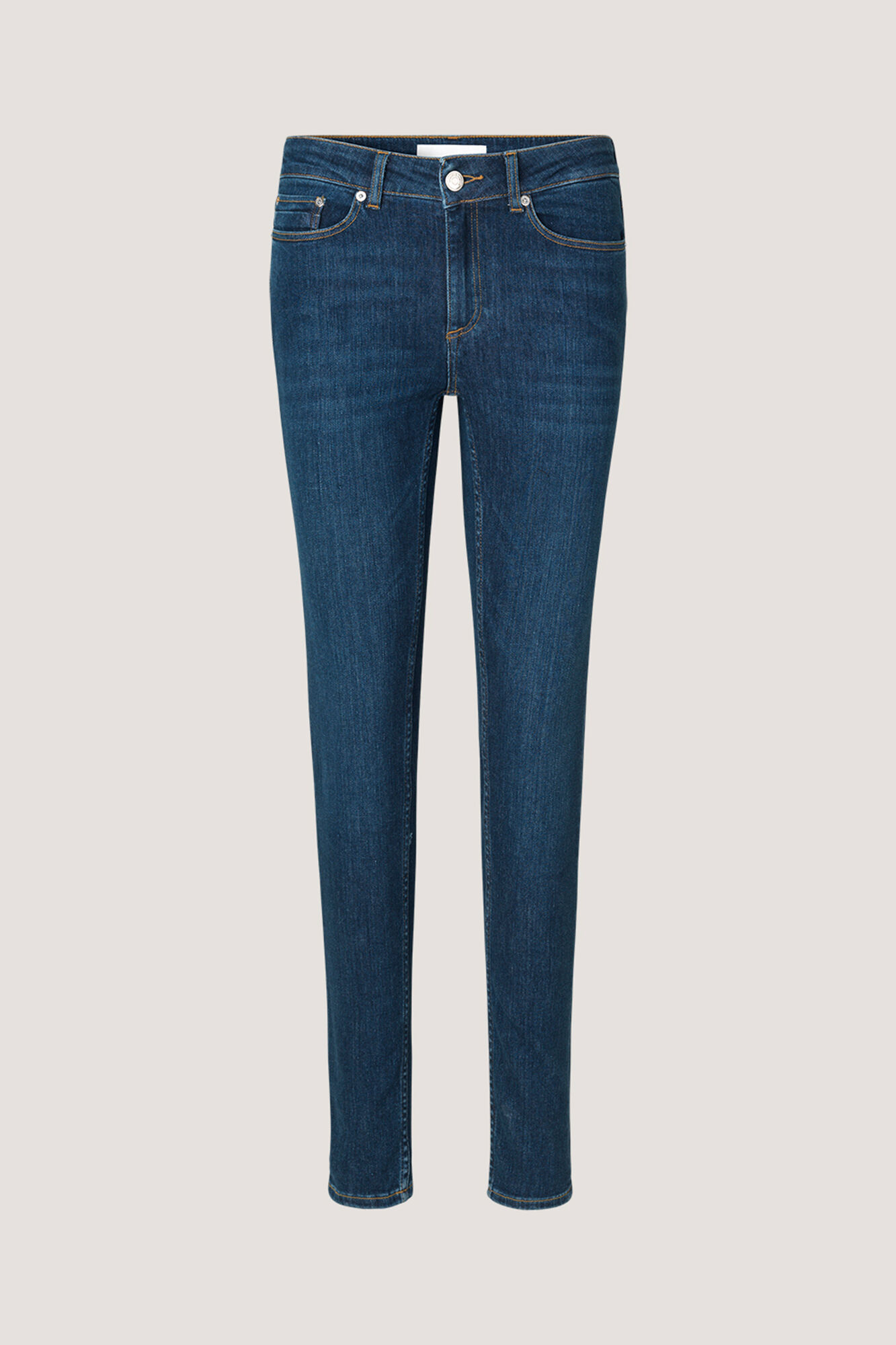 Alice jeans 10234