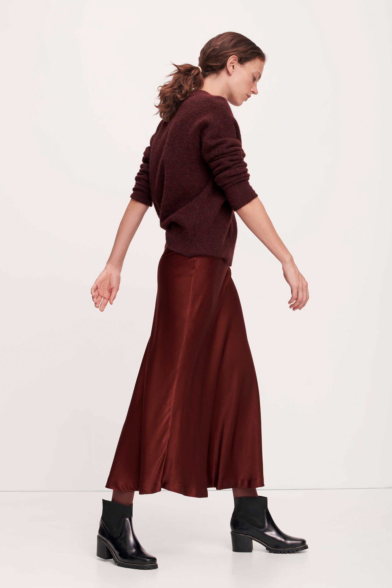 Alsop skirt 10447
