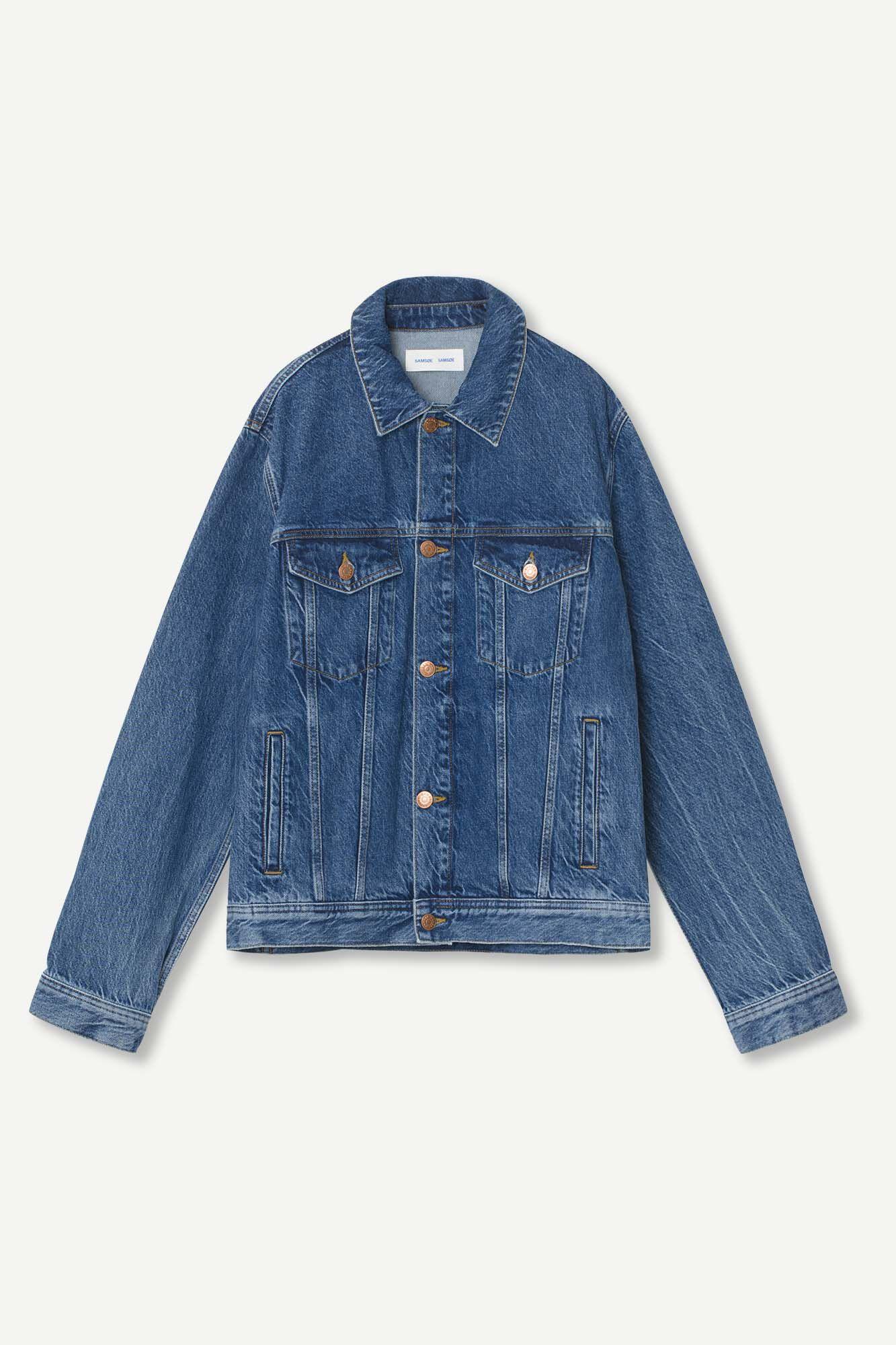 Mick jacket 14029, MEDIUM MARBLE