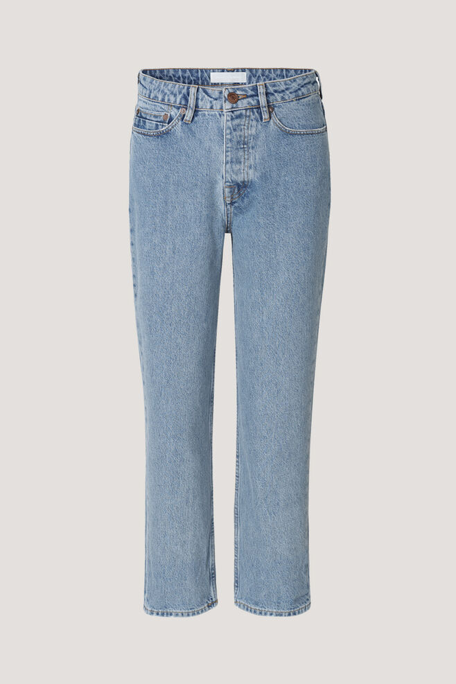 Marianne jeans 8159