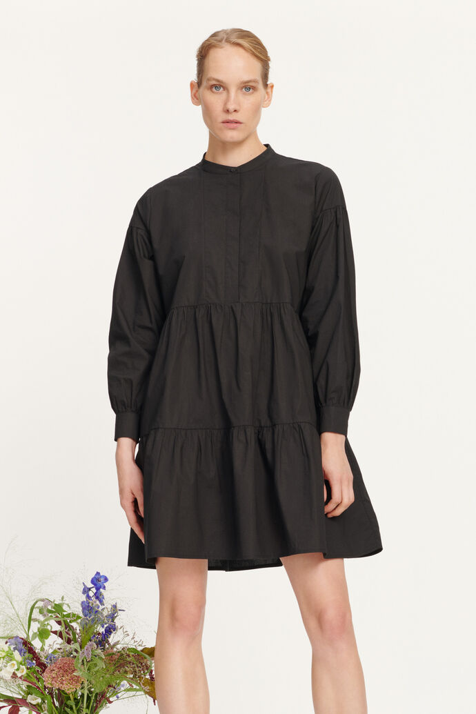 Margo shirt dress 11332