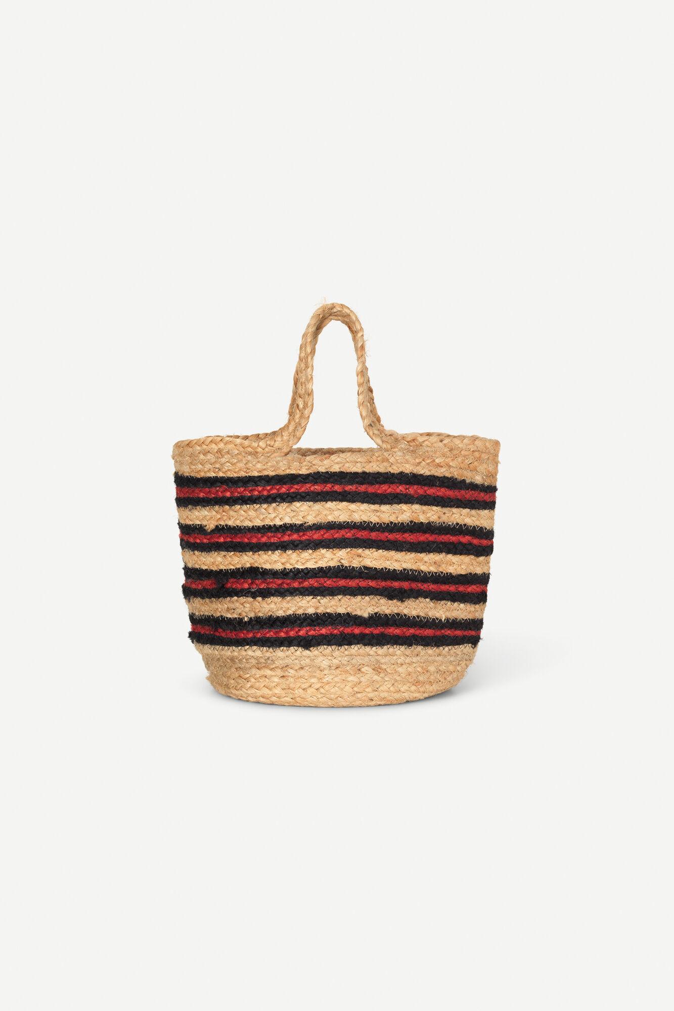 Beach bag S 11507