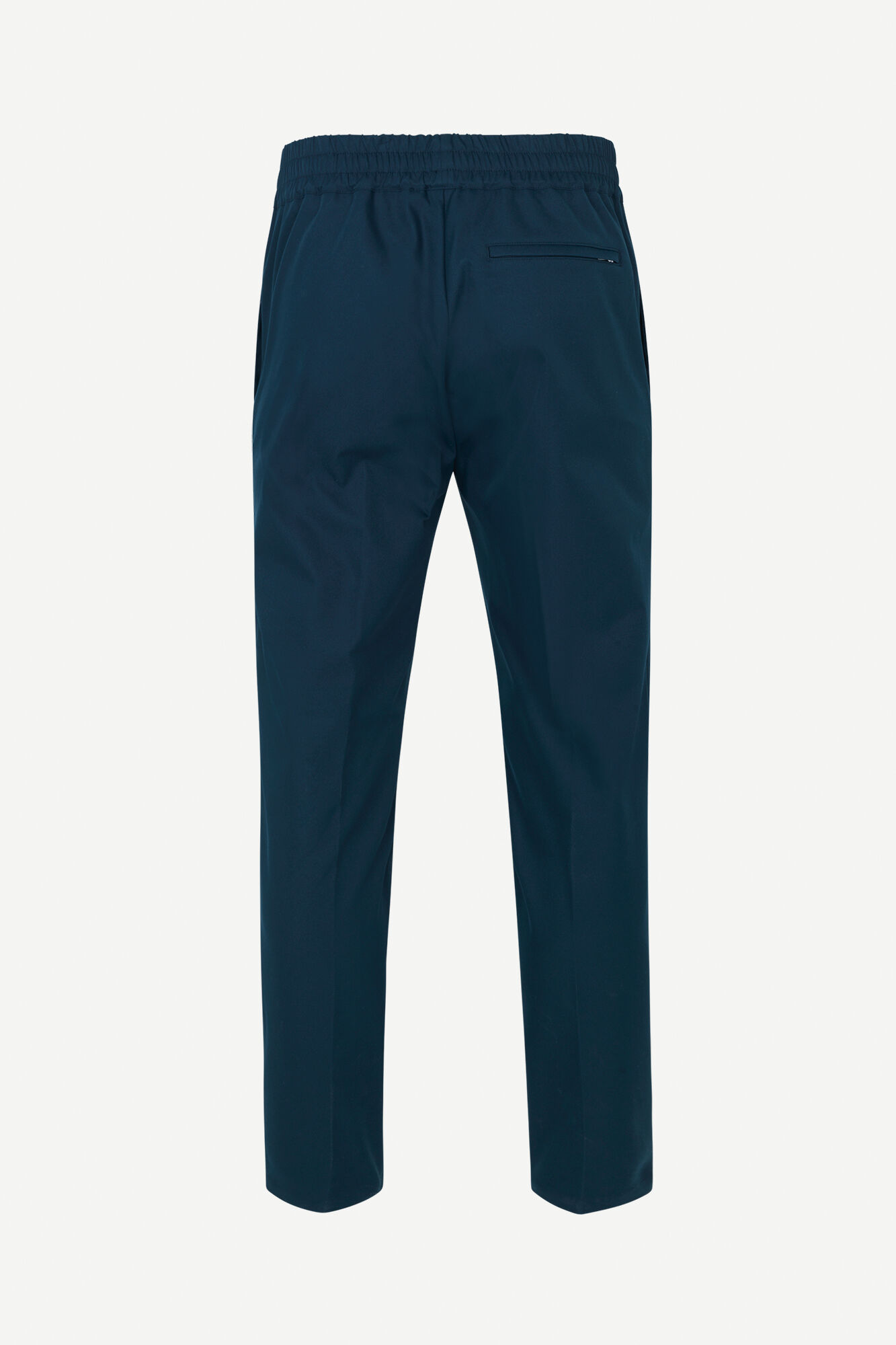 Smithy trousers 12805, SKY CAPTAIN