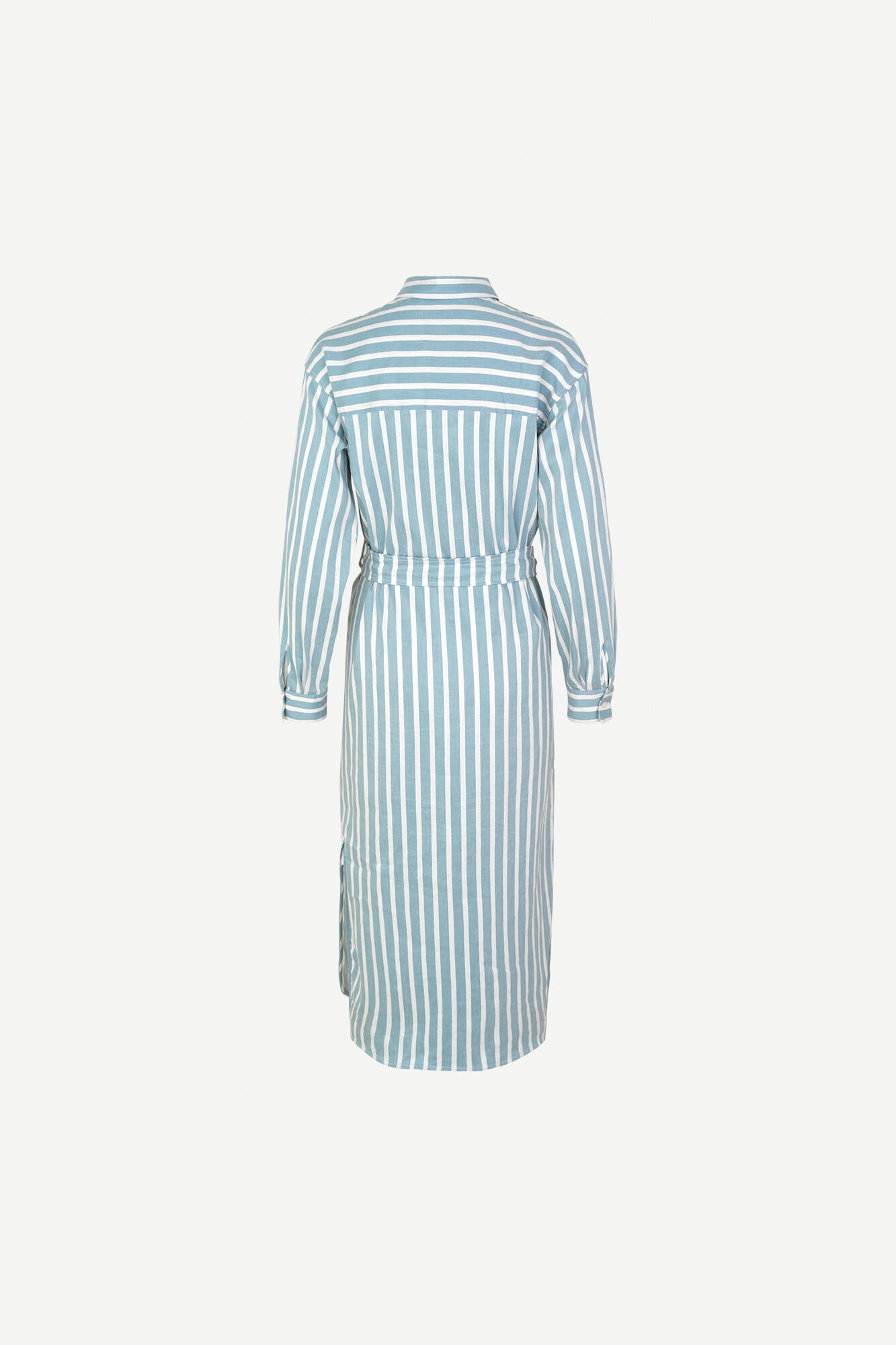 Amara shirt dress 11400, TOURMALINE ST.