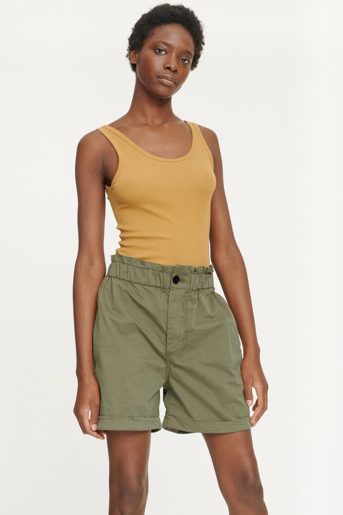 Tournon shorts 11303
