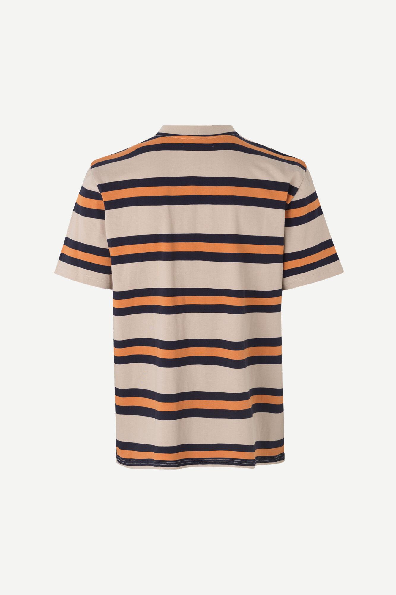 Norsbro x t-shirt st 11587