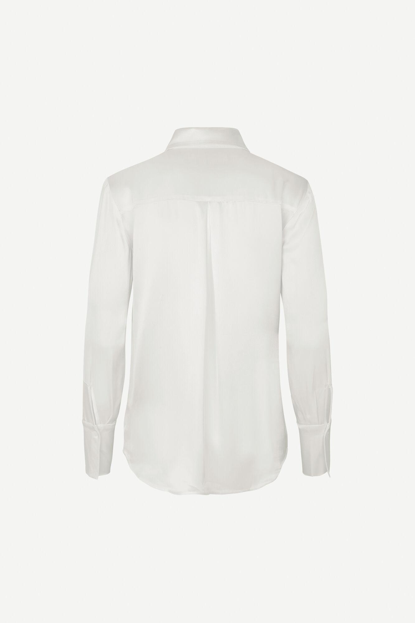 Thiare shirt 12950, CLEAR CREAM