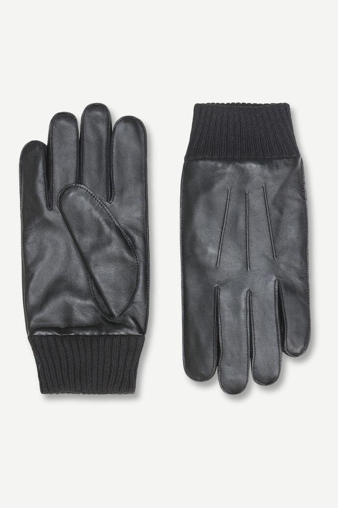 Hackney gloves 8168 image number 0