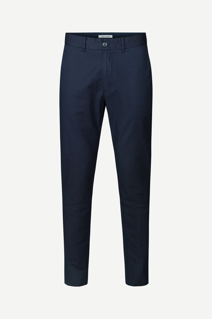Andy x trousers 11494