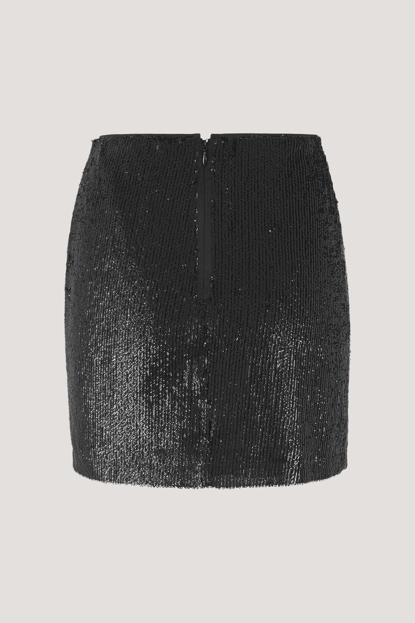 Riva skirt 10440
