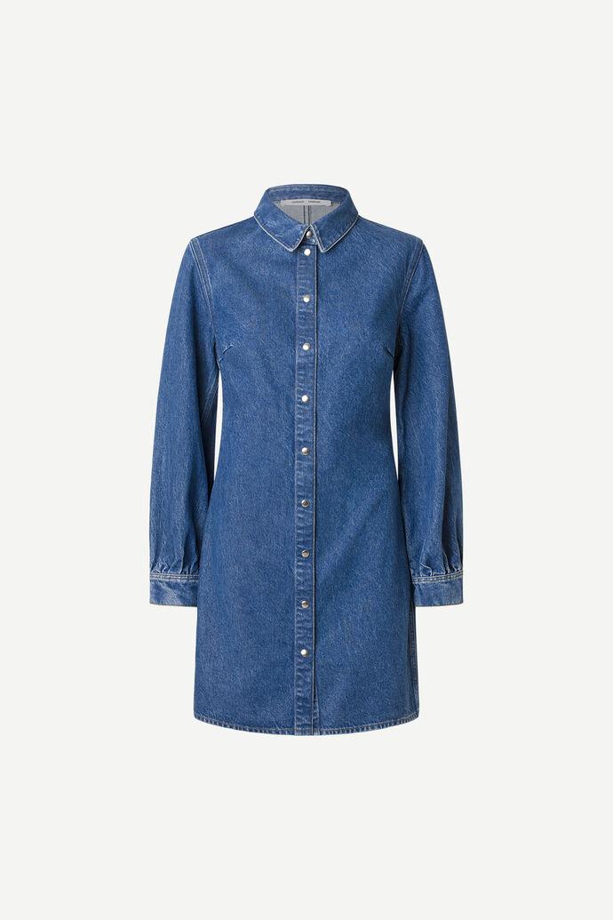 Moonstone dress 13024, TRUE BLUE