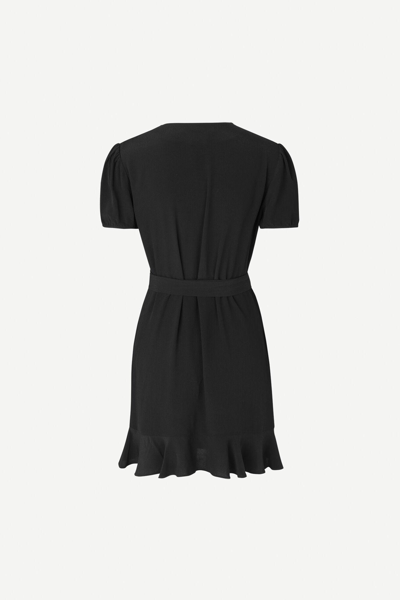 Linetta dress 10056