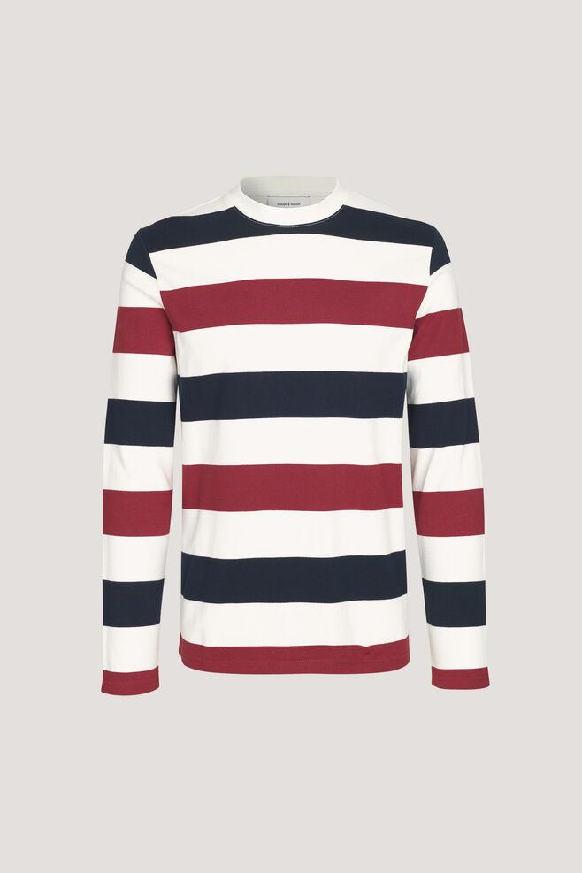 ec1ed864fd6ac4 Long sleeve t-shirt - Men s store