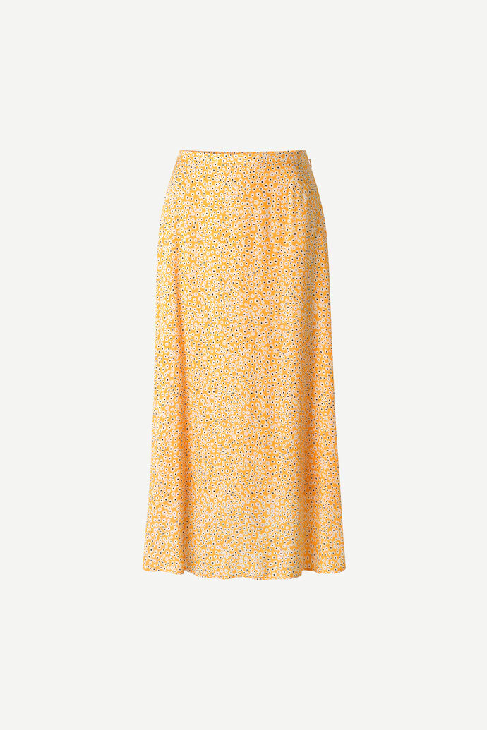 Andina skirt aop 8083 image number 4