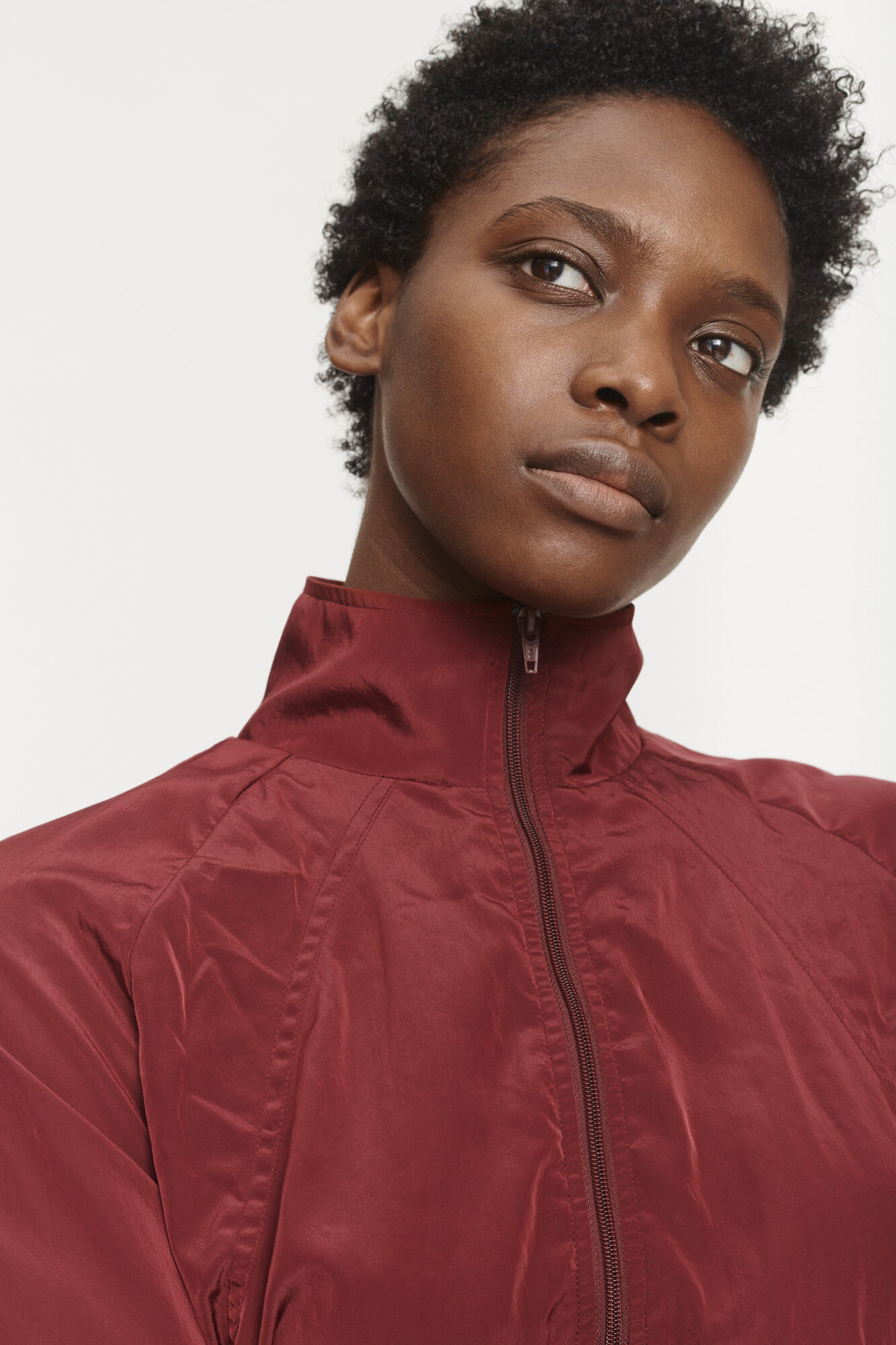 Gail blouse 10222