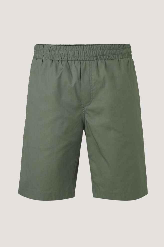Smith shorts 9980, THYME