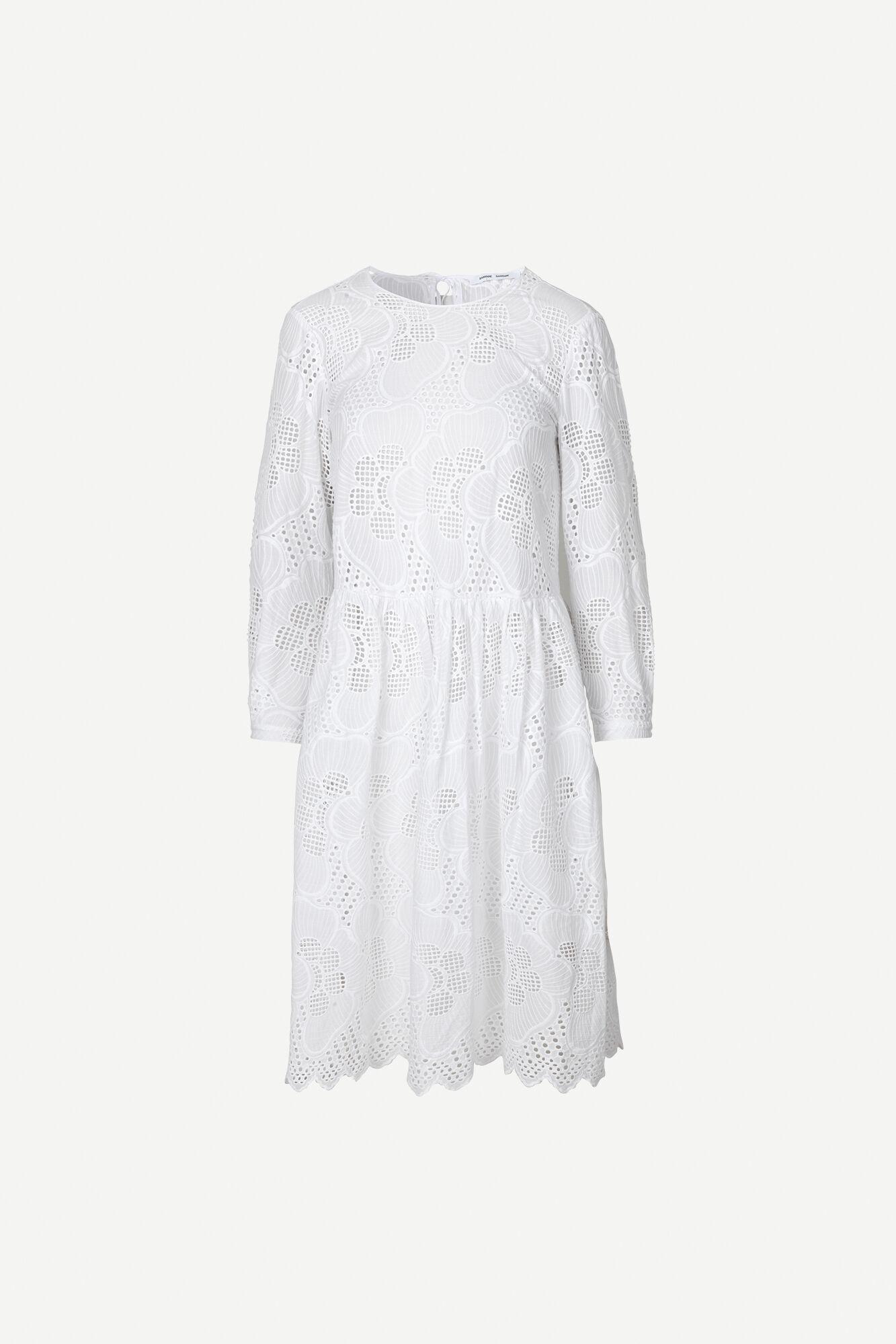 Junia ls dress 18