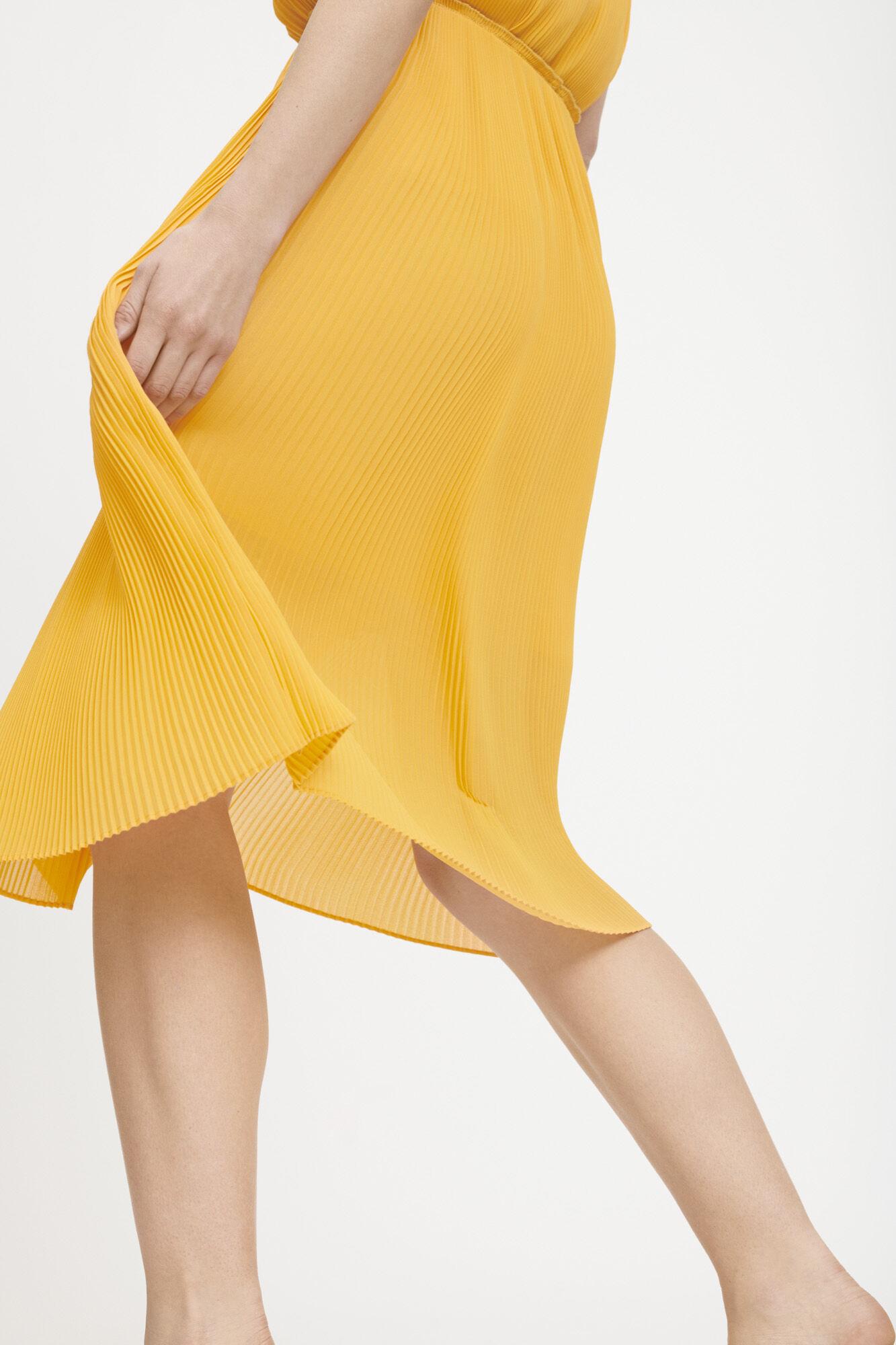 Lei long skirt 6621