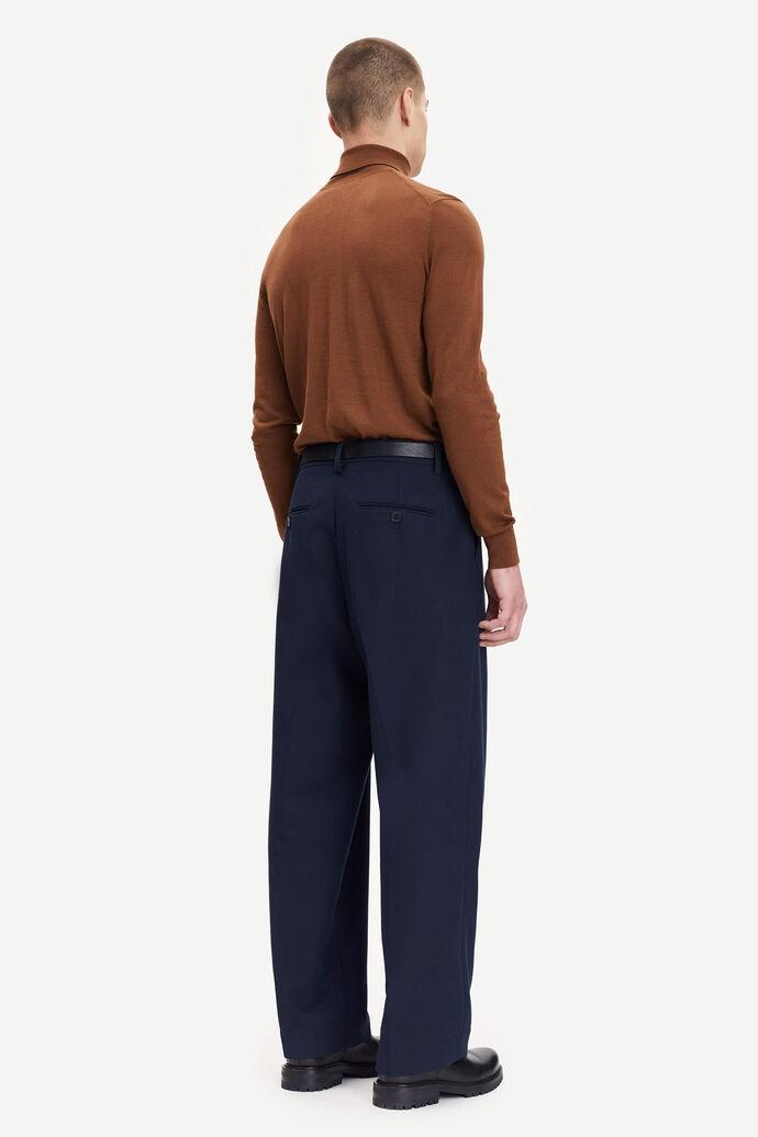 Mandla trousers 12810 image number 2