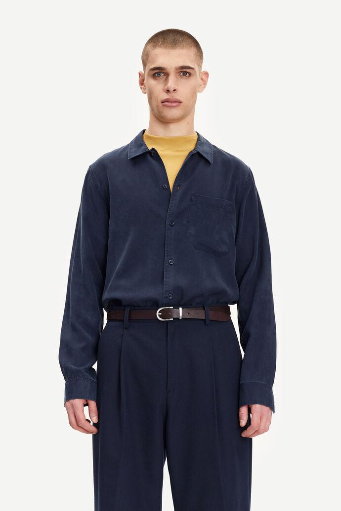 Taka JC shirt 14084