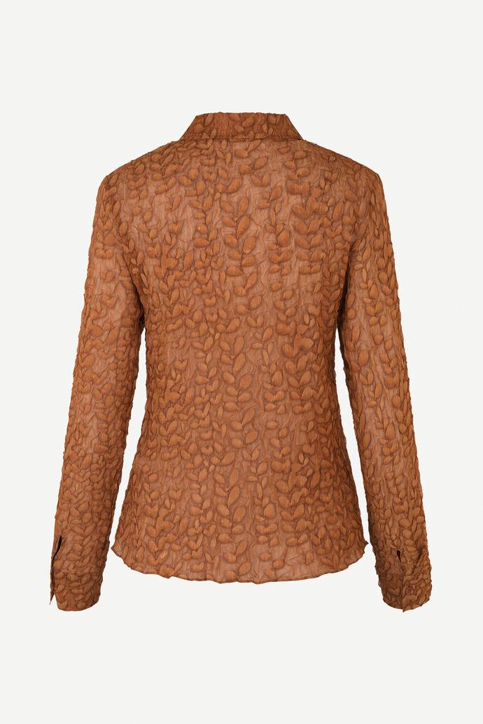 Nicolina shirt 14134 image number 5