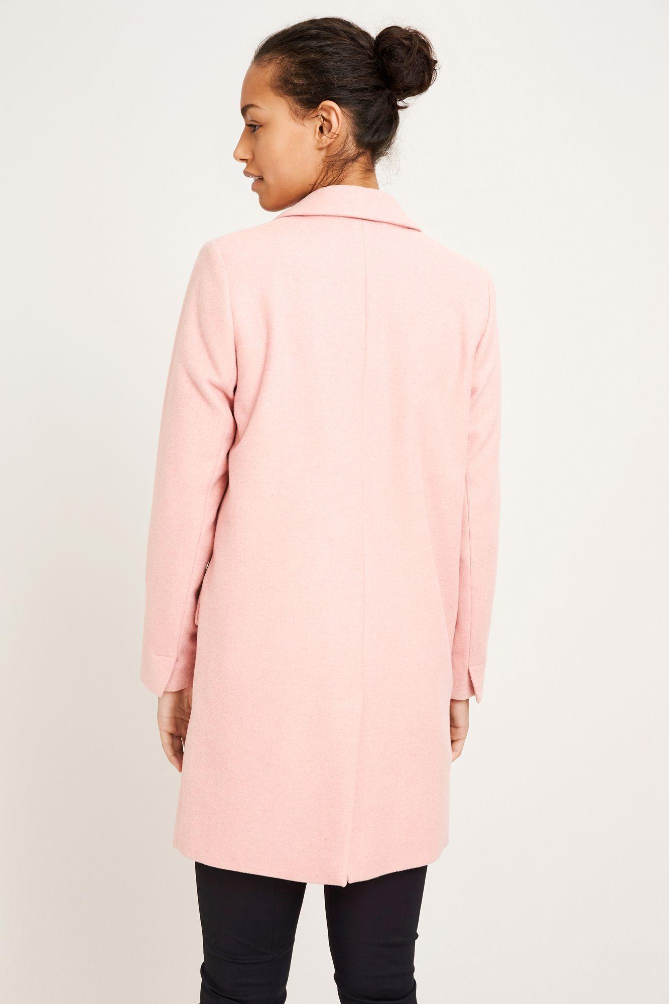 Mel jacket 9930