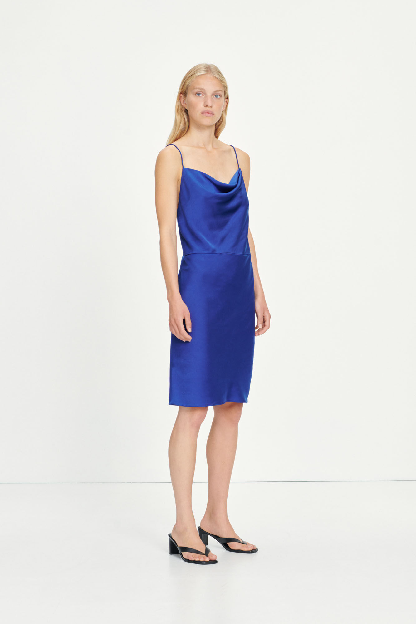 Apples short dress 12956