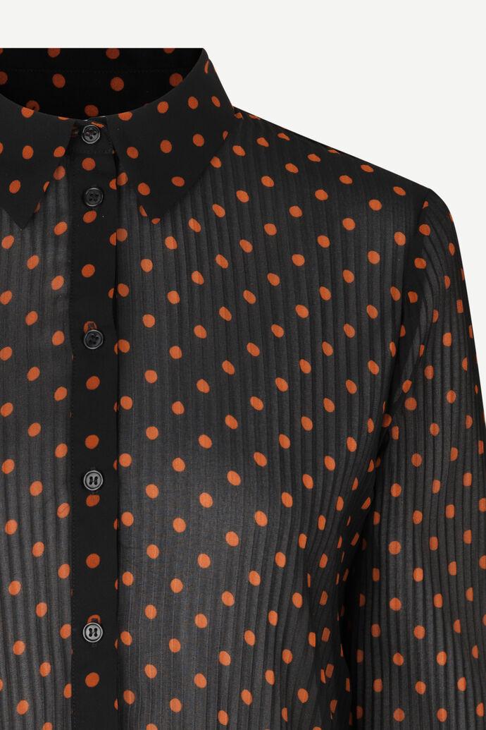 Mathilde shirt aop 14185 image number 5