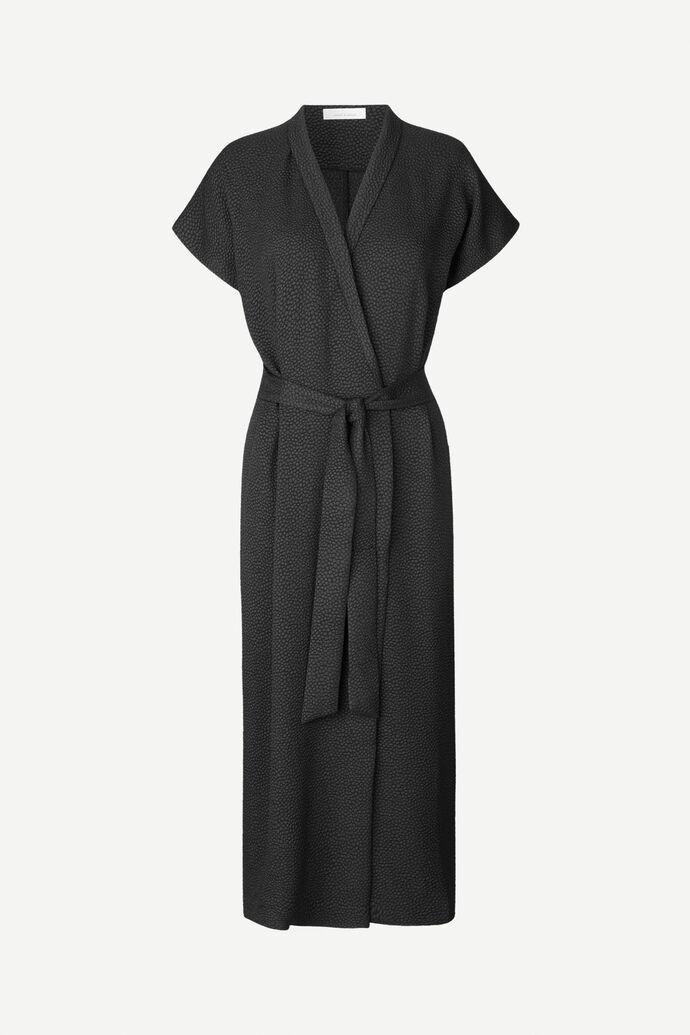 Venica long dress 7947
