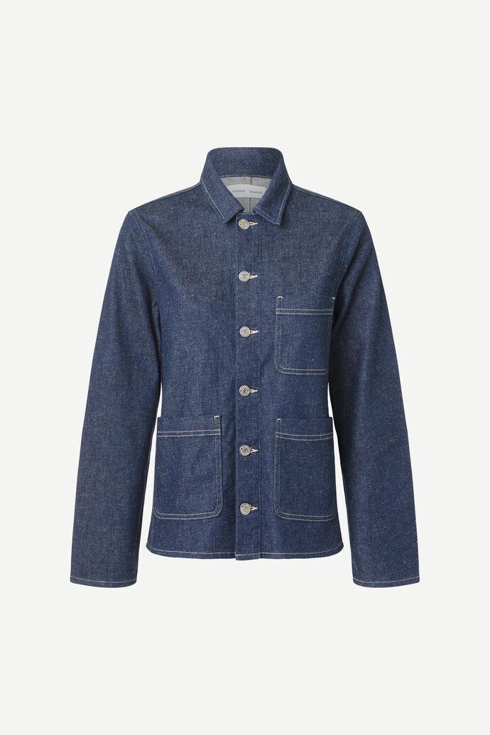 Katie jacket 14031 image number 5