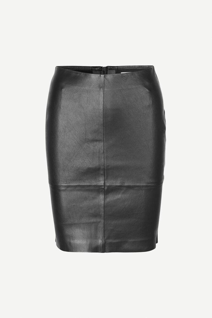 Kendal skirt 2169