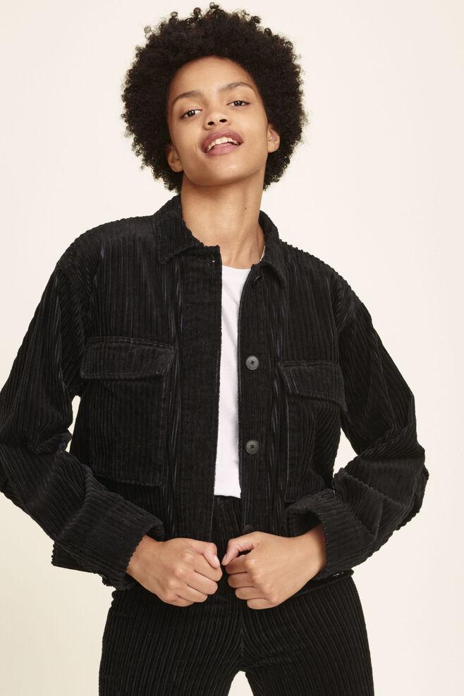 Kirsti jacket 10429
