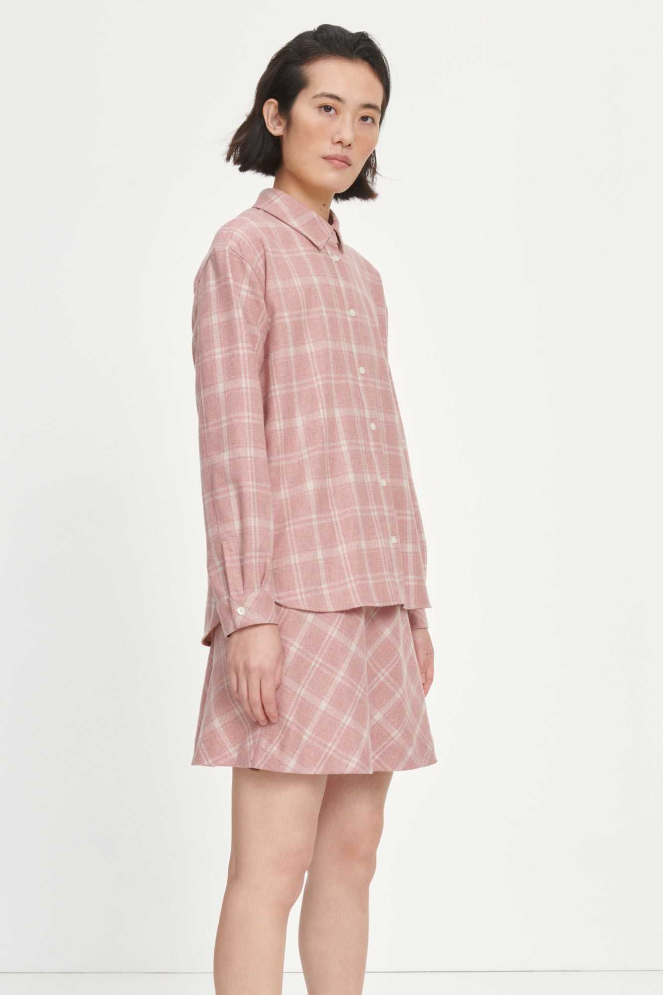 Keira shirt 13156