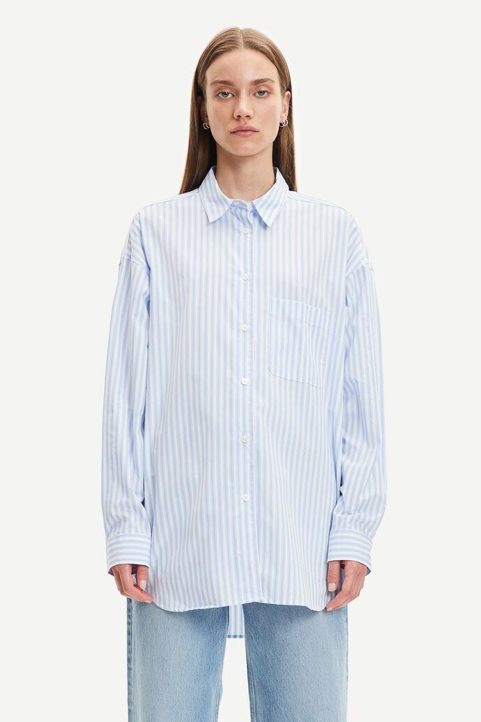 Luana shirt 13072 image number 0