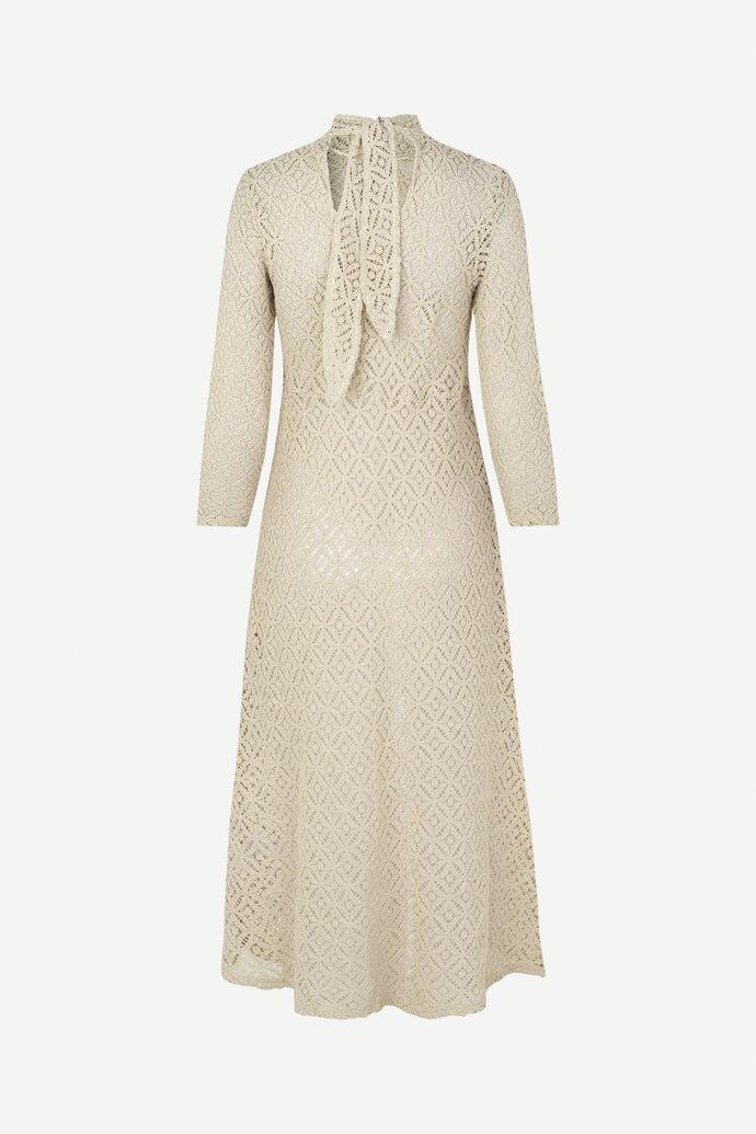 Rodea dress 14186 image number 1