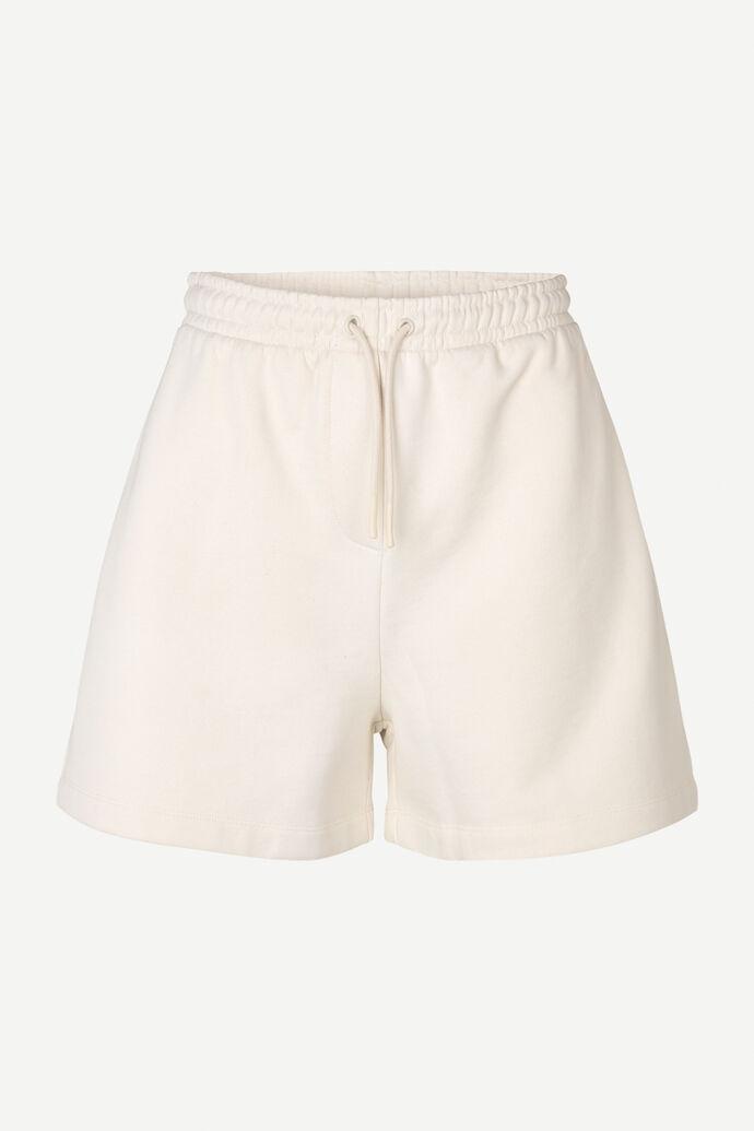 Undyed W shorts 11719, UNDYED numéro d'image 4