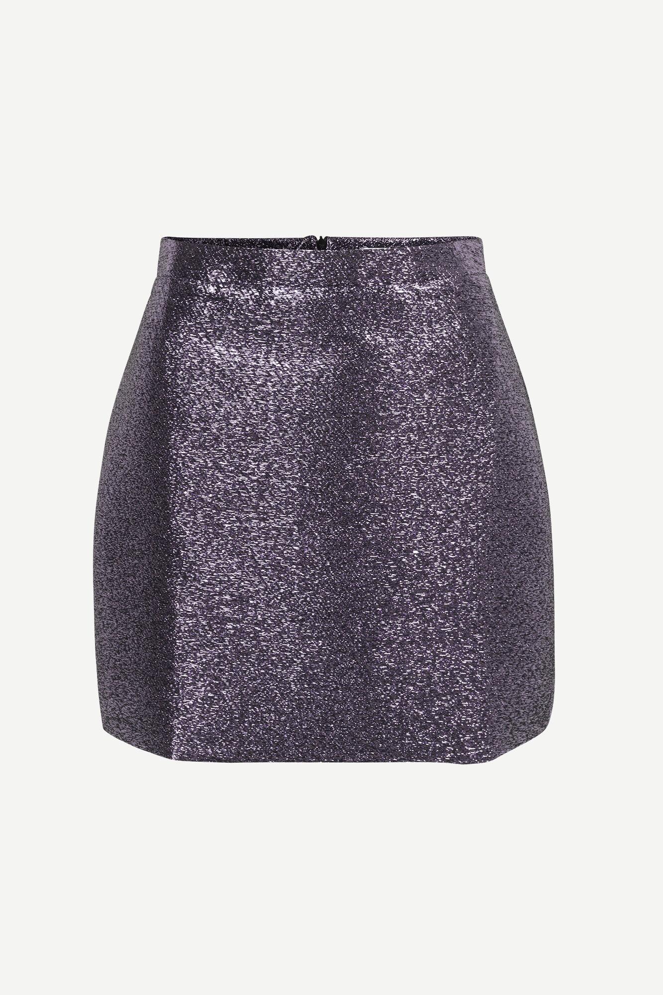 Cory short skirt 11299