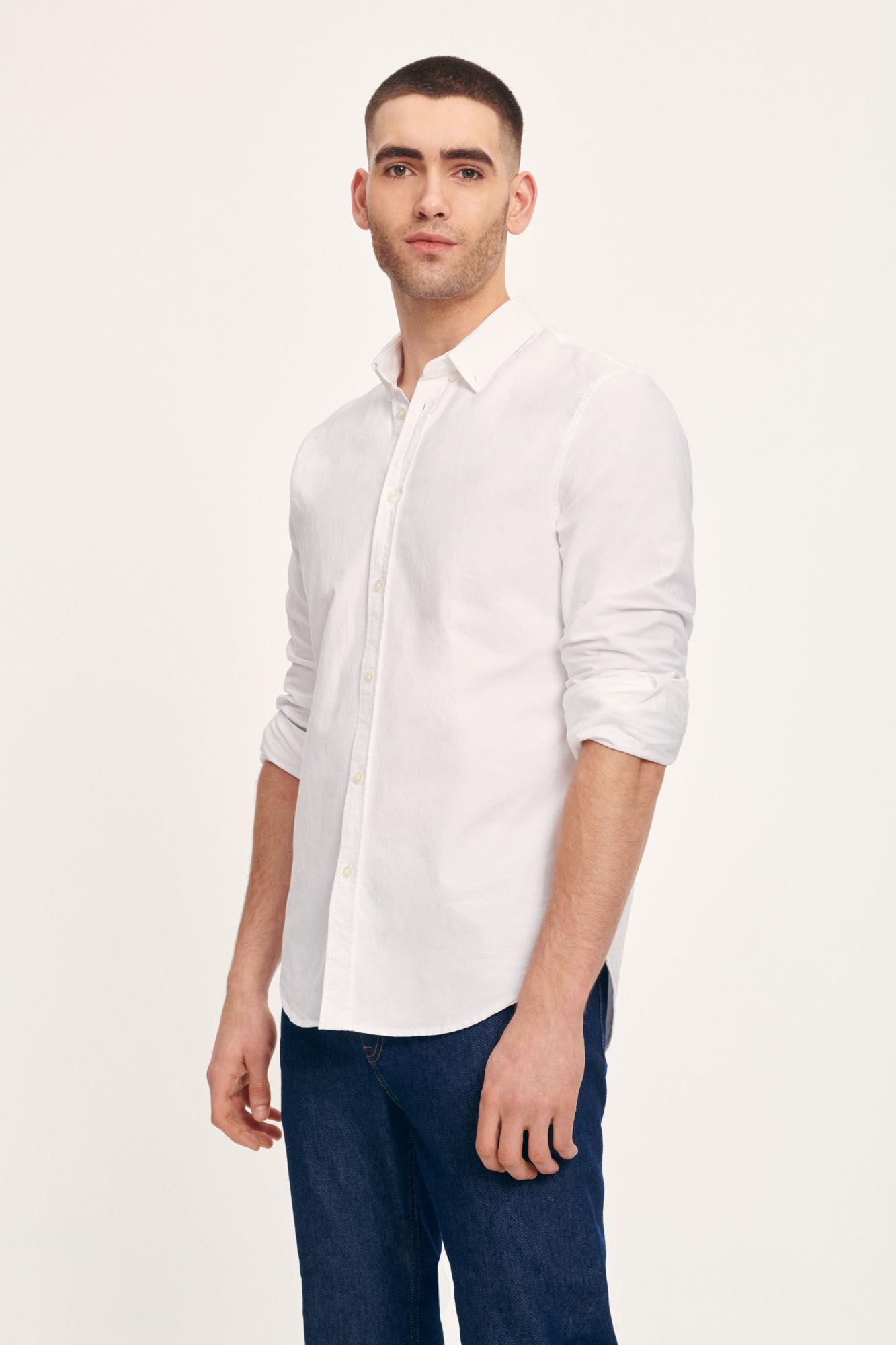 Liam BX shirt 11389