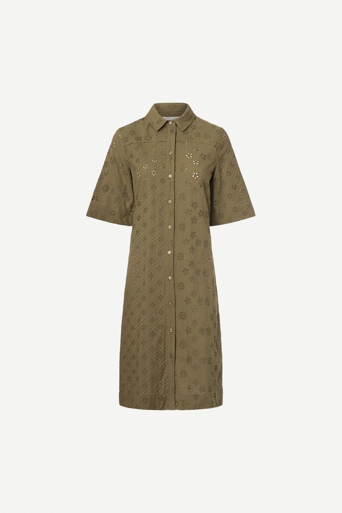 Demi dress 14135 image number 4
