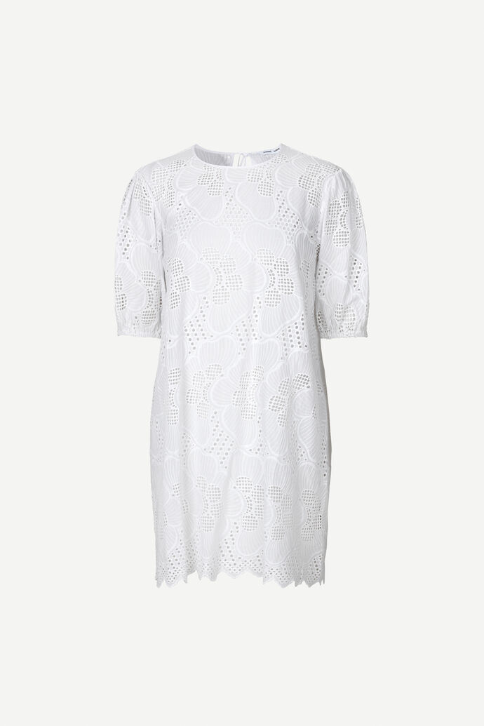 Juni ss dress 11455