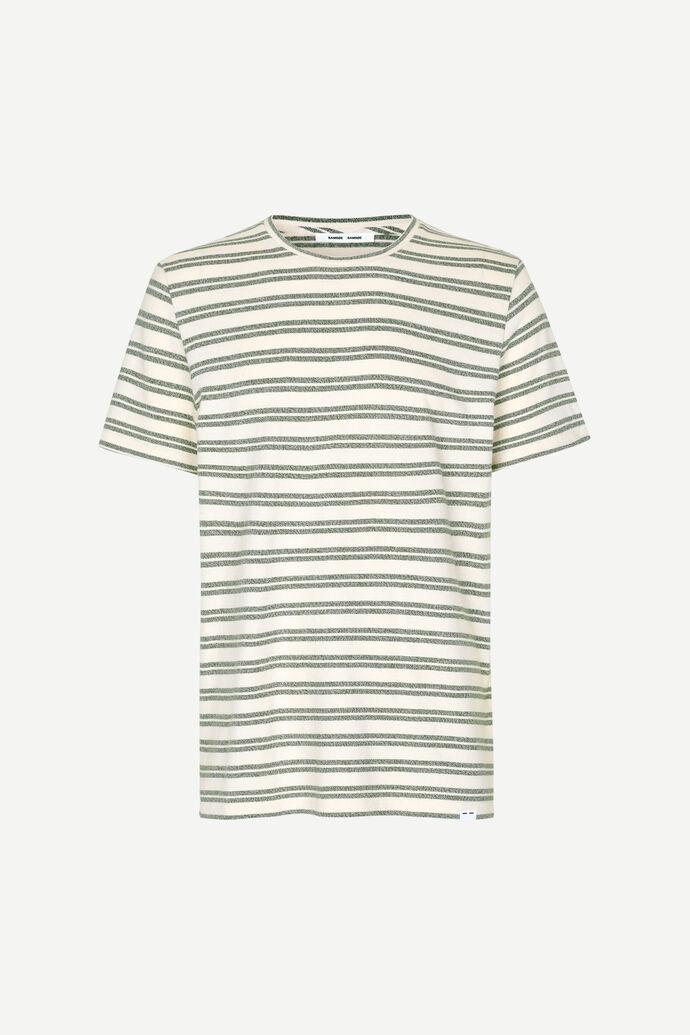 Carpo x t-shirt st 7888